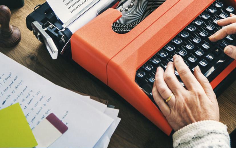 content-Writer