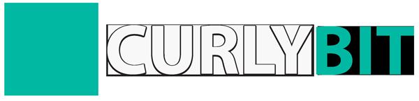 CurlyBit